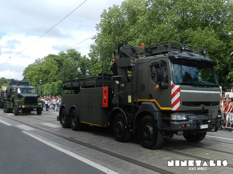Renault-Kerax