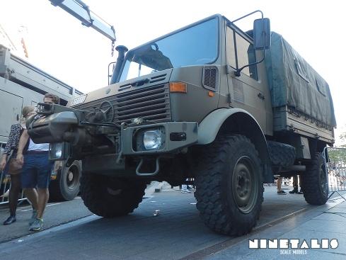 Unimog-Belgian-army-1