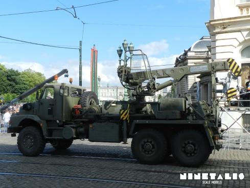 Volvo-truck-Belgian-Army-3