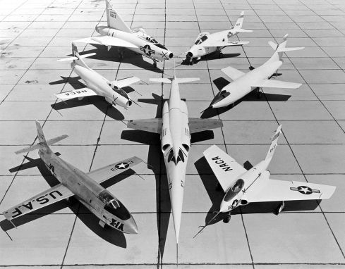 1024px-X-planes_group_photo
