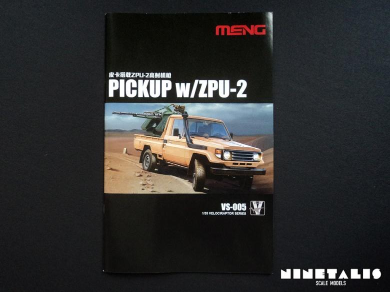 Pickup-ZPU2-booklet1