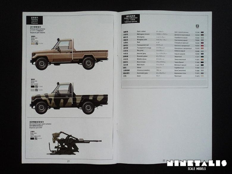Pickup-ZPU2-booklet3-markings