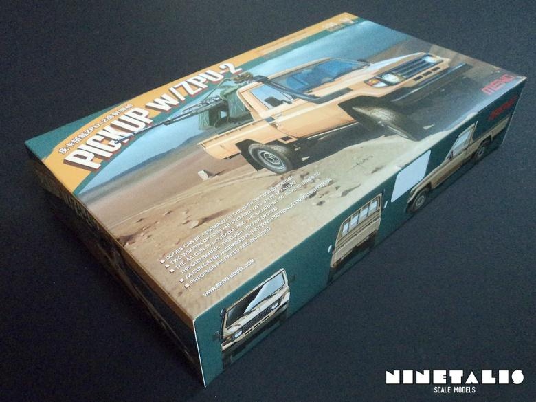 Pickup-ZPU2-boxsideview