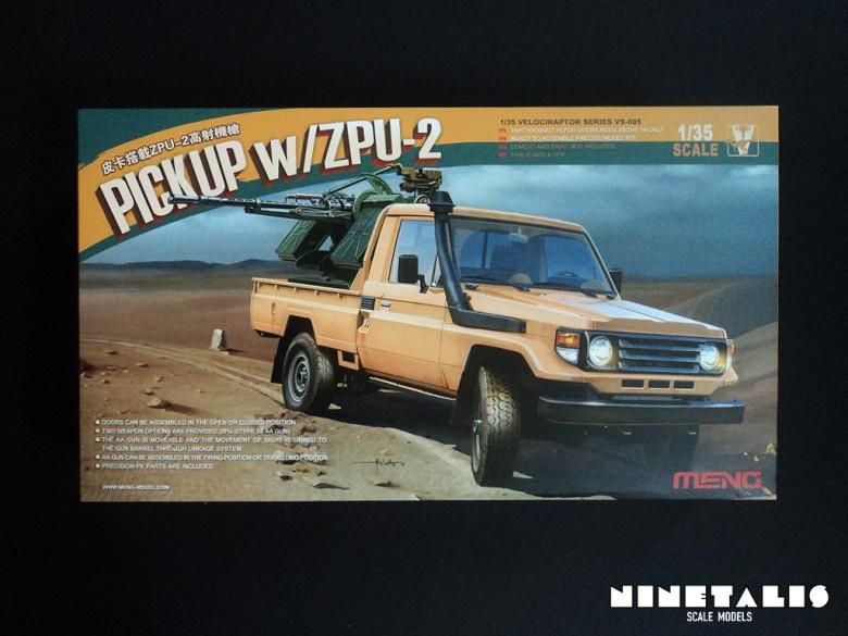 Pickup-ZPU2-boxtop