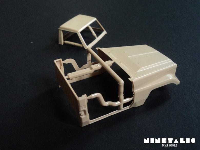 Pickup-ZPU2-cab