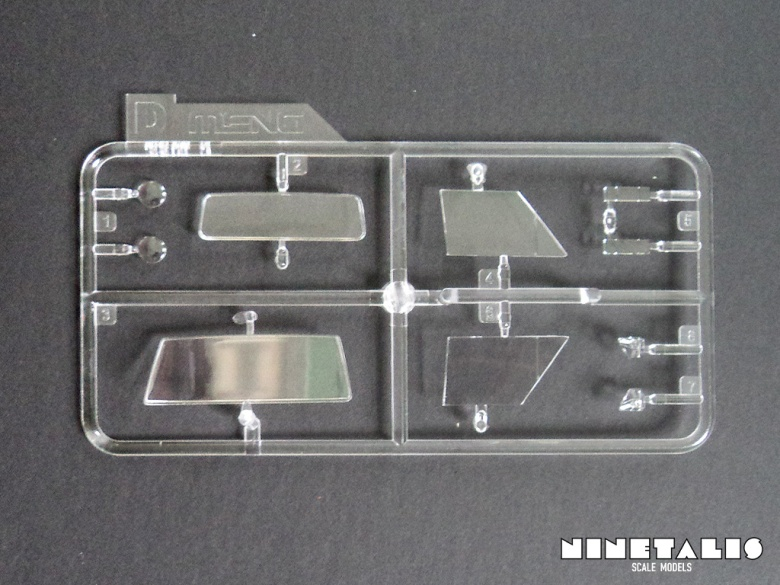 Pickup-ZPU2-clearsprue2