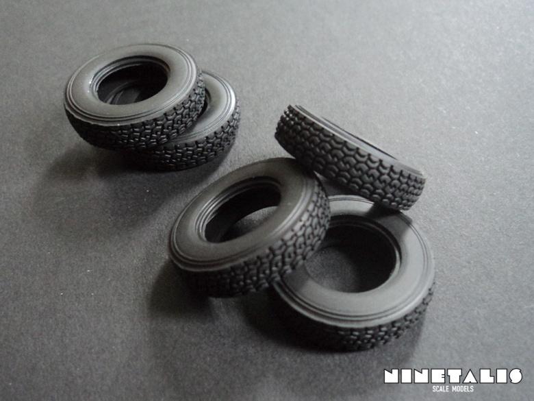 Pickup-ZPU2-rubberwheels2