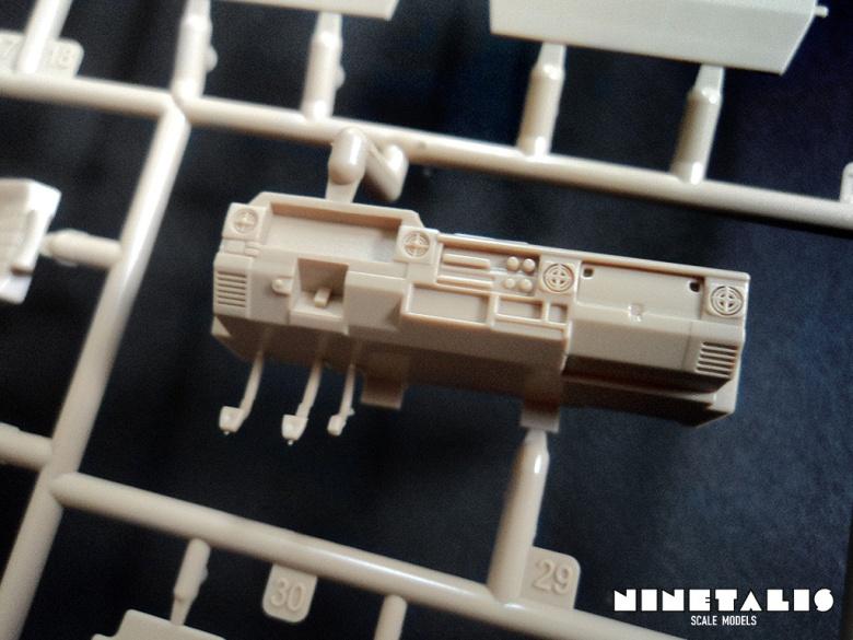 Pickup-ZPU2-sprueA-detail1