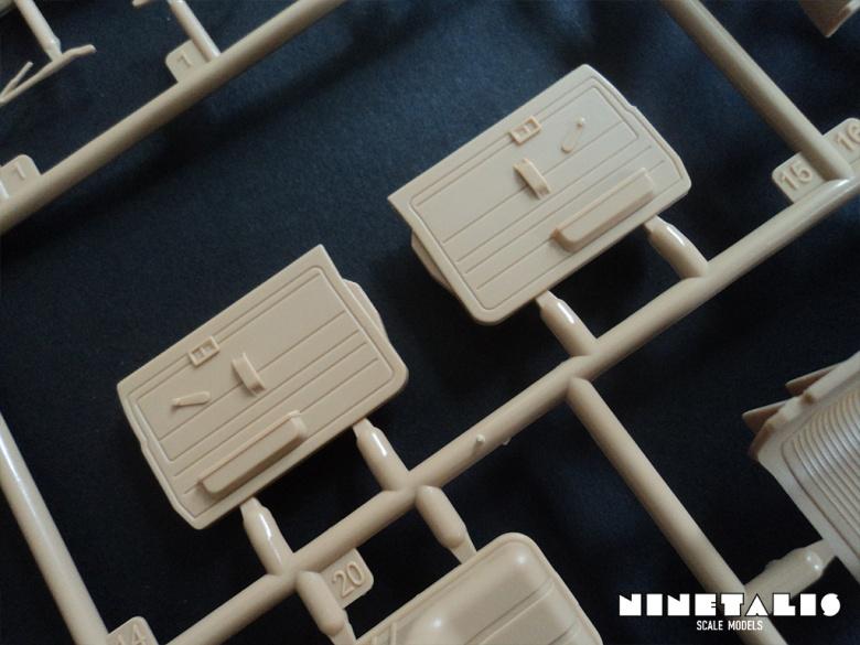 Pickup-ZPU2-sprueA-detail2