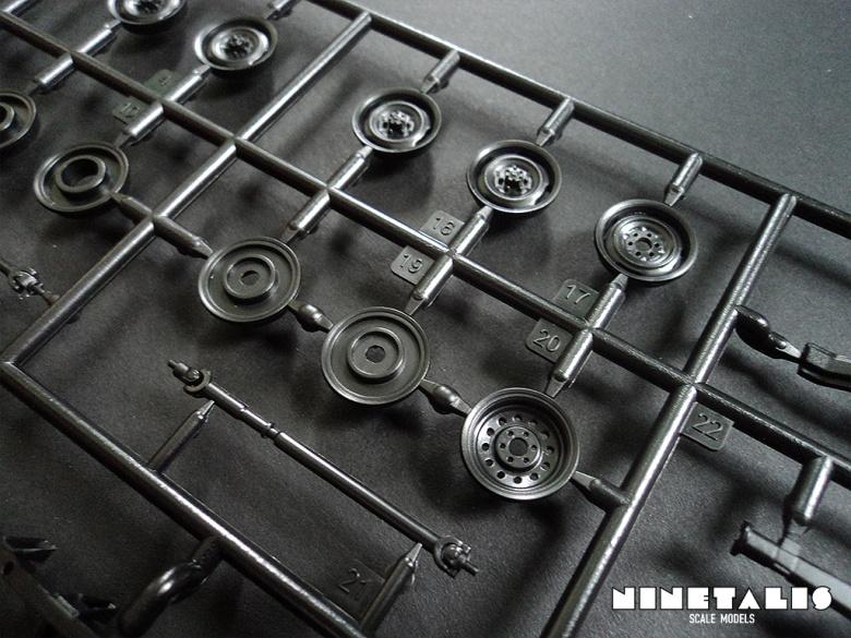Pickup-ZPU2-sprueB-detail