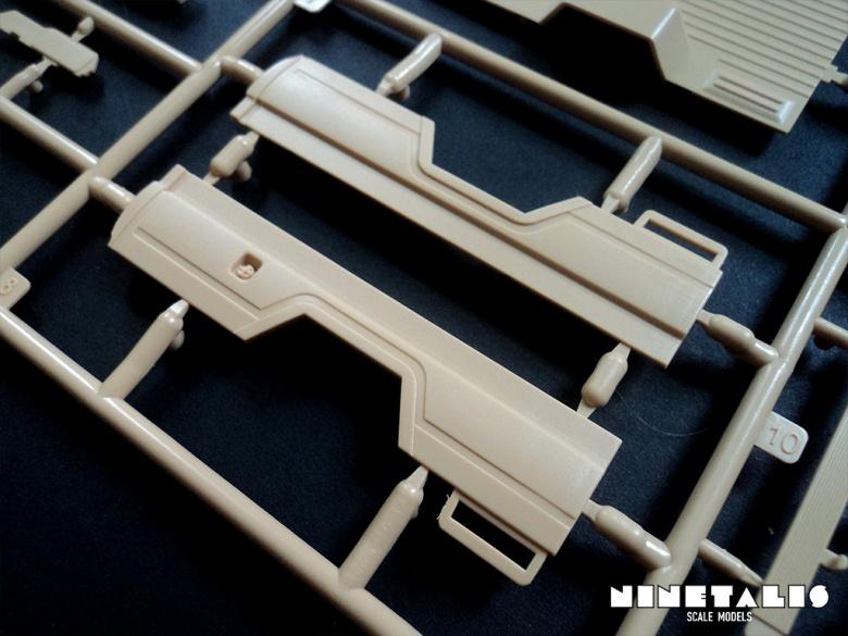 Pickup-ZPU2-sprueC-detail1