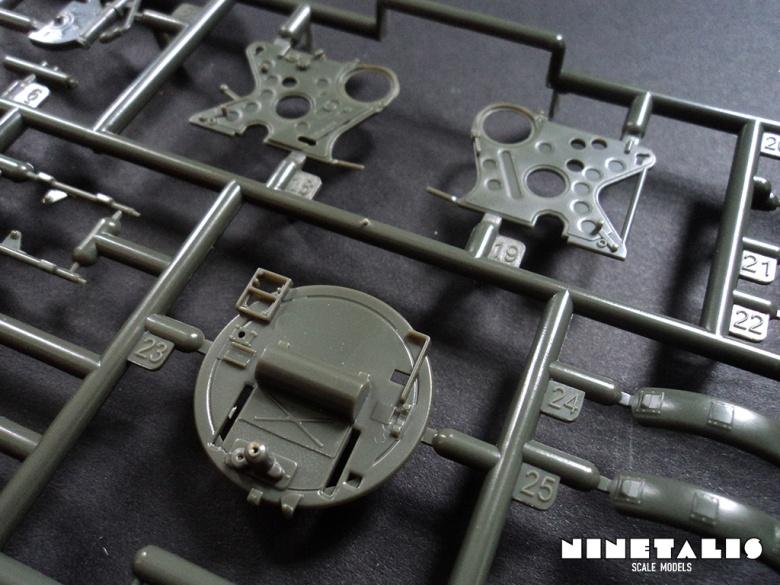 Pickup-ZPU2-sprueJ-detail