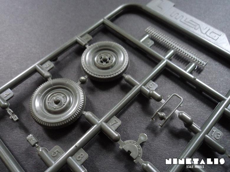 Pickup-ZPU2-sprueL-detail