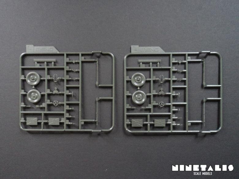 Pickup-ZPU2-sprueL