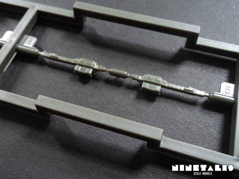 Pickup-ZPU2-sprueM-detail