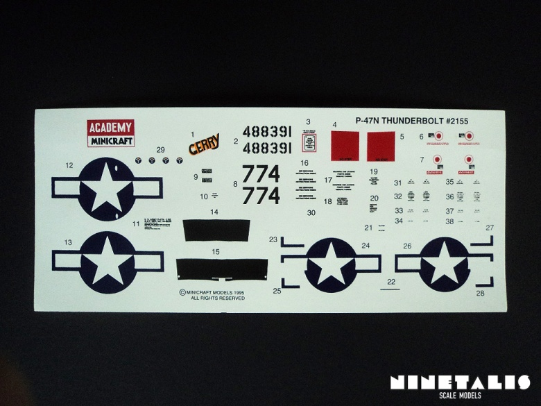 p47Ndecals