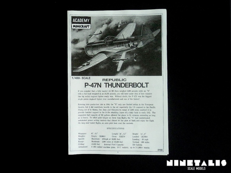 p47Ninstructionscover