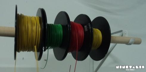 plasticspools
