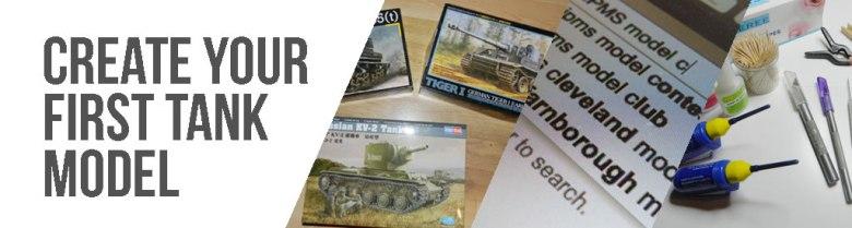 tank-signature-diy