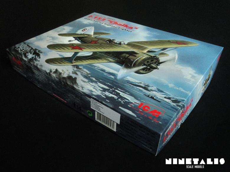 I153-boxside