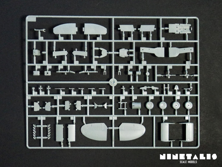 Spiteful-sprue3-overview