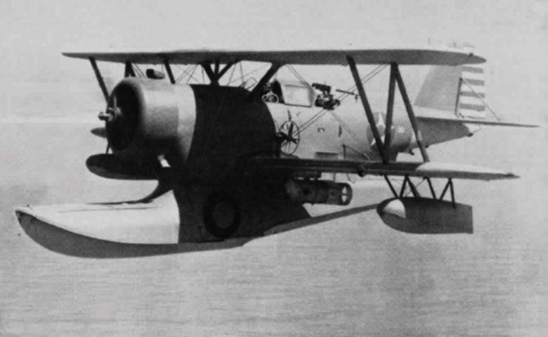 J2F-5