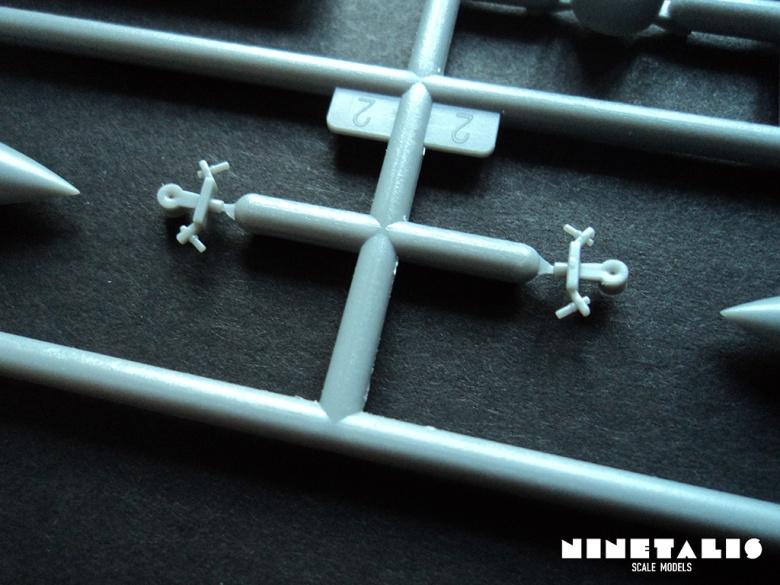 lansen-sprueE-detail