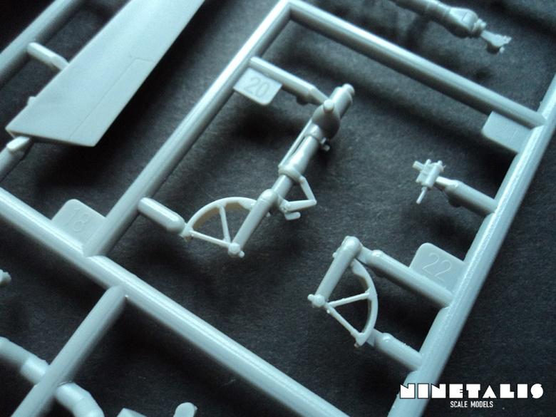 Sprue-D-detail1