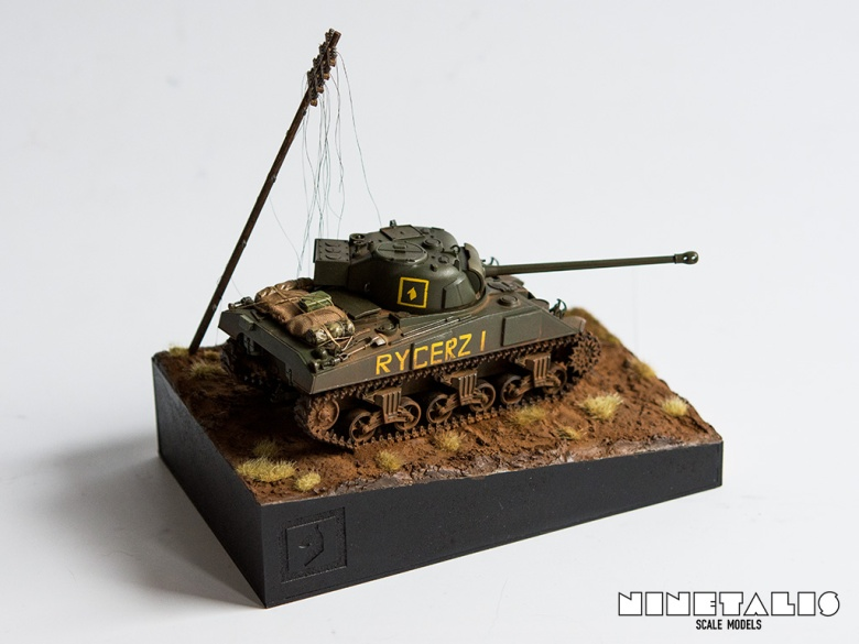 Sherman-firefly-backside