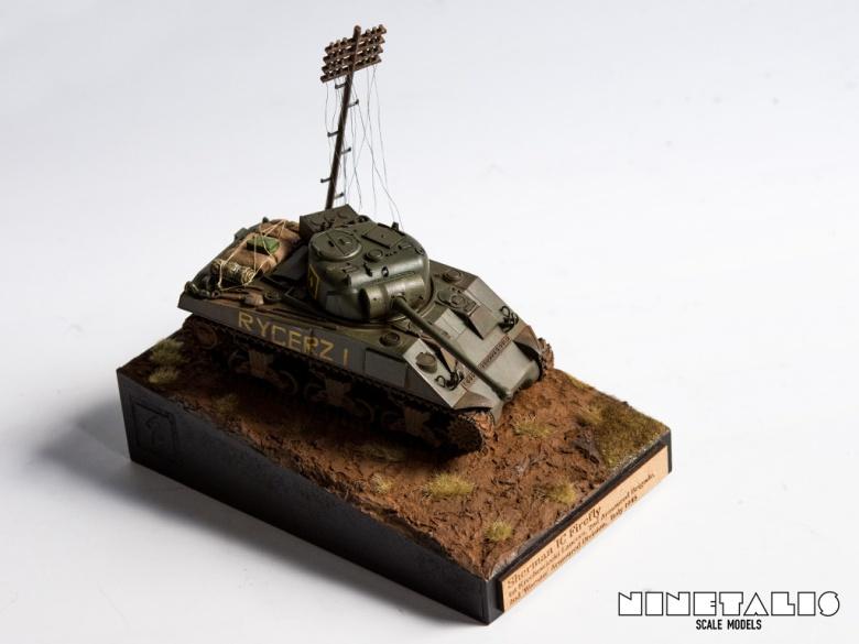 Sherman-firefly-topfront