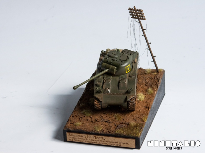 Sherman-firefly-topfront2