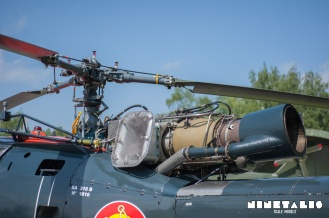 AlouetteIII-W-enginedetail1