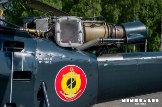 AlouetteIII-W-enginedetail2