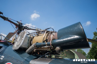 AlouetteIII-W-enginedetail3
