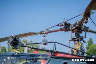 AlouetteIII-W-rotordetail