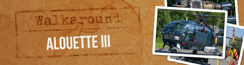 Banner-W-AlouetteIII