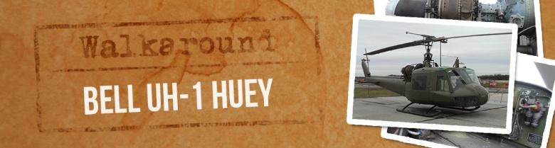Banner-W-HUEY