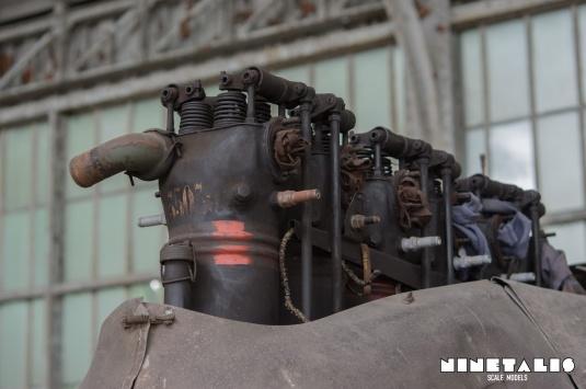 CV-W-enginecilinders2