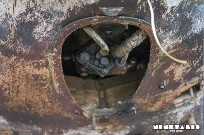 CV-W-enginedetail