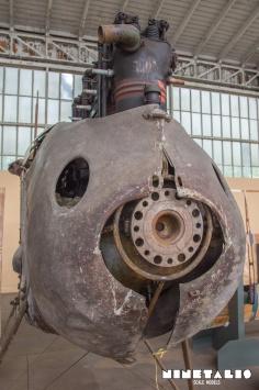 CV-W-enginedetail3