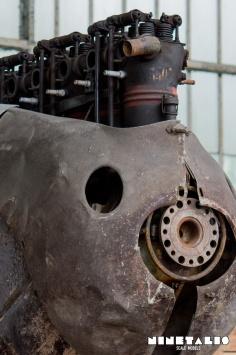 CV-W-enginerightfront