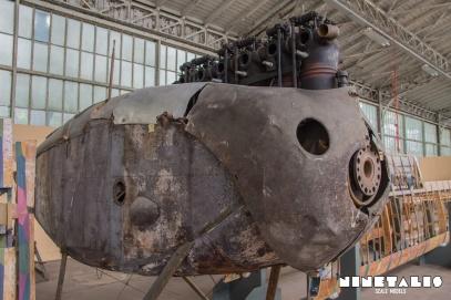 CV-W-fuselageleft