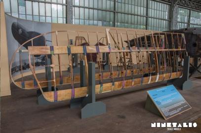 CV-W-wings