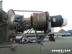 Huey-W-engineleft