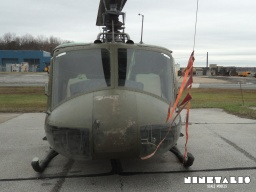 Huey-W-frontview