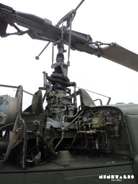 Huey-W-rotorvert