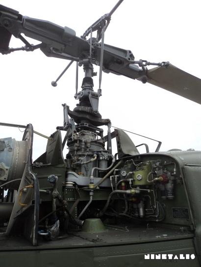 Huey-W-rotorvert1