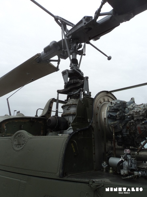 Huey-W-rotorvert2