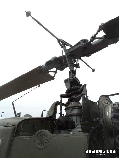 Huey-W-rotorvert3