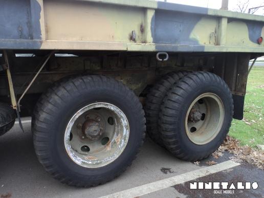 M-35-W-backwheel1